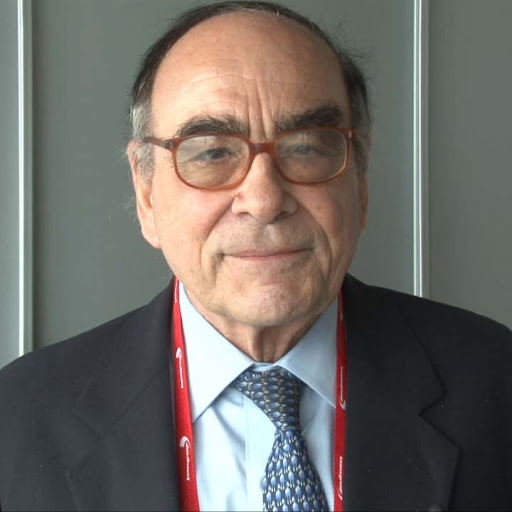 Prof. Nicola Principi